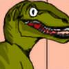 deadonerising's avatar