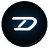 DeadonHD's avatar
