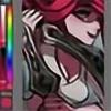 DeadontheLeftSide's avatar