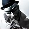 DeadOrb1t's avatar