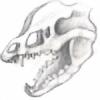 DeadpanSpaghetti's avatar