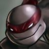 DeadPea's avatar