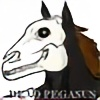 DeadPegasus's avatar