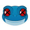 DeadPhrog's avatar