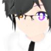 DeadPikaGirlYT's avatar