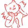 DeadPileofArt's avatar