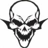 deadpixel-dk's avatar