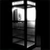 deadplant155's avatar