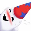 deadpliss's avatar