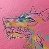 DEADPlNE's avatar