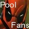 deadpool-fan-club's avatar