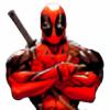 deadpool-obz's avatar
