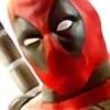 Deadpool-The-Merc's avatar