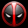 Deadpool100000's avatar