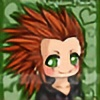 deadpool217's avatar