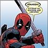 deadpool3451's avatar