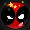 Deadpool441's avatar