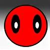 deadpool917's avatar
