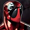 DeadPool96x's avatar