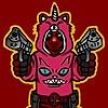 DeadpoolBR177's avatar