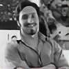 deadpooleyo's avatar