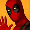 Deadpoolfan1999's avatar