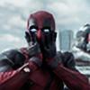 Deadpoolfan52's avatar