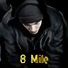 deadpoolforlife0099's avatar