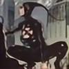 deadpoolgrl's avatar