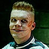 deadpoollove22's avatar