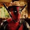 DeadpoolME2's avatar