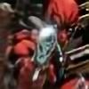 deadpoolplz's avatar