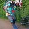 deadpoolrockgamer's avatar