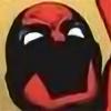 Deadpoolrus's avatar