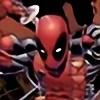 deadpoolsfanatic427's avatar