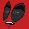 DeadPoolSFD's avatar