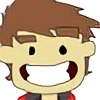 DeadpoolsKatana's avatar