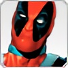 deadpoolthesecond's avatar