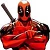 DeadPooly24's avatar