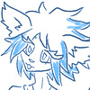 deadpr1ncess's avatar