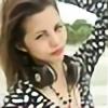 deadprincess-stephy's avatar
