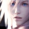 DeadProfessor's avatar