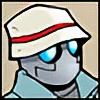 DeadPumpkin's avatar