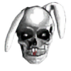 DeadRabbitAnimation's avatar