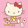 deadrea1994's avatar