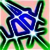 deadreaver1's avatar