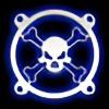 DeadReckoningGamer's avatar
