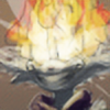 deadro's avatar