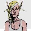 DeadRomance619's avatar