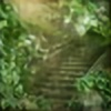deadrose-black's avatar